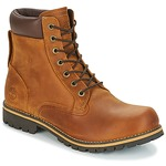 Buty za kostkę Timberland EK RUGGED 6 IN PLAIN TOE BOOT