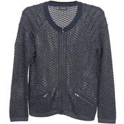 Swetry rozpinane / Kardigany Kookaï TOULIA