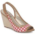 Sandały StylistClick INES