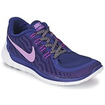 Bieganie / trail Nike FREE 5.0
