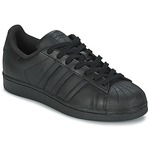 Trampki niskie adidas Originals SUPERSTAR FOUNDATIO