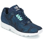 Trampki niskie adidas Originals ZX FLUX DECON W