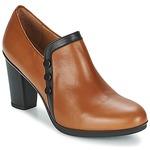 Low boots Hispanitas ARLENE