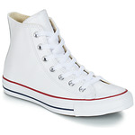Trampki wysokie Converse ALL STAR LEATHER HI