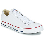 Trampki niskie Converse ALL STAR LEATHER OX