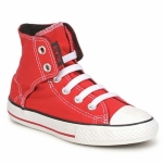 Trampki wysokie Converse ALL STAR EASY SLIP HI