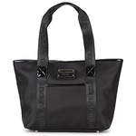 Torby shopper Ted Lapidus TONIC 16