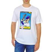 T-shirty z krótkim rękawem adidas Originals OTTO GNARLY