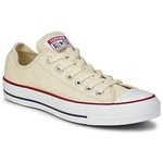 Trampki niskie Converse ALL STAR OX