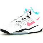 Trampki wysokie Nike Air Flight Light Low
