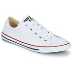 Trampki niskie Converse AS DAINTY CANVAS OX