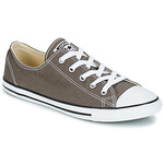 Trampki niskie Converse ALL STAR DAINTY CANVALL STAR OX