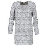 Sukienki krótkie Vero Moda COCO