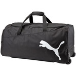 Torby sportowe Puma Pro training Large Wheel Bag