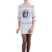 Sukienki krótkie Brigitte Bardot BB43121