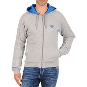 Bluzy adidas Originals SLIM FIT HOODIE