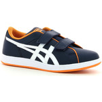Trampki niskie Onitsuka Tiger Larally PS