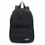 Plecaki Eastpak OUT OF OFFICE