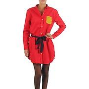 Sukienki krótkie Petit Bateau CASH