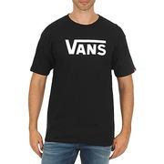 T-shirty z krótkim rękawem Vans M VANS CLASSIC