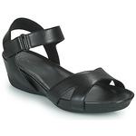 Sandały Camper MICRO