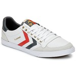 Trampki niskie Hummel TEN STAR LOW
