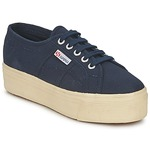Trampki niskie Superga 2790 LINEA UP AND