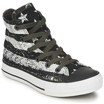 Trampki wysokie Converse ALL STAR ROCK STARS & BARS HI