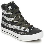 Trampki wysokie Converse ALL STAR ROCK STARS & BARS HI