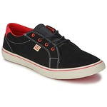 Trampki niskie DC Shoes COUNCIL W