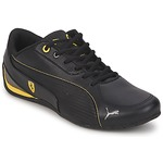 Trampki niskie Puma Drift Cat 5 SF NM