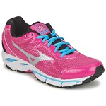 Bieganie / trail Mizuno WAVE RESOLUTE 2