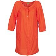 Sukienki krótkie Bensimon FOURTY