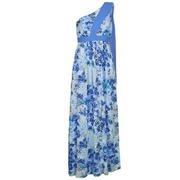 Sukienki długie Manoukian 613356