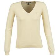 Swetry Gant 483022