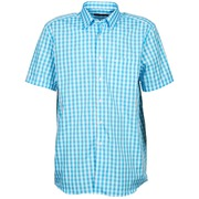Koszule z krótkim rękawem Pierre Cardin 539236202-140