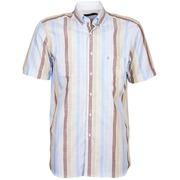 Koszule z krótkim rękawem Pierre Cardin 539936240-130