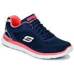 Multisport Skechers FLEX APPEAL-LOVE YOUR STYLE