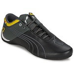 Trampki niskie Puma FUTURE CAT M1 SF NM