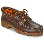 Buty żeglarskie Timberland 3 EYE CLASSIC LUG