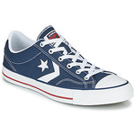 Trampki niskie Converse STAR PLAYER CORE CANVAS OX