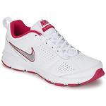 Trampki niskie Nike T-LITE XI