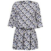 Sukienki krótkie Manoush MOSAIQUE