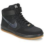 Trampki wysokie Nike W AF1 ULTRA FORCE MID