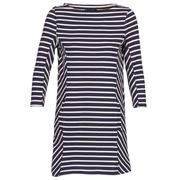 Sukienki krótkie Petit Bateau LESS