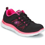 Multisport Skechers FLEX APPEAL SPRING FEVER MEMORY FOAM