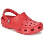 Chodaki Crocs CLASSIC