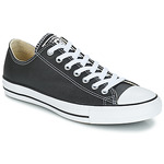 Trampki niskie Converse CHUCK TAYLOR CORE LEATHER OX
