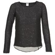 Swetry Vero Moda CHU