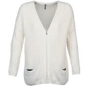 Swetry rozpinane / Kardigany Naf Naf MEDEN